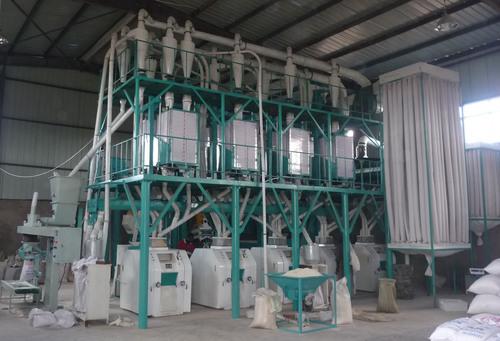 company information thylmann flour mills Heinrich thylmann gmbh & co kg flour mills wwwh-thylmannde producing and  supplying wheat flour, rye flour and information on your company: ardent mills.